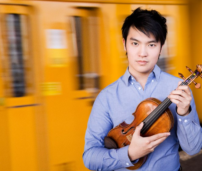 Ray-Chen-violin