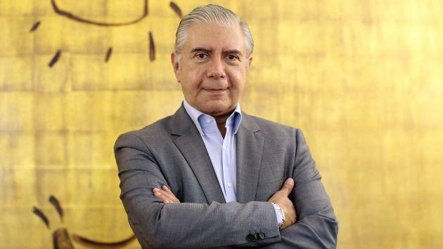 Ernesto-Palacio