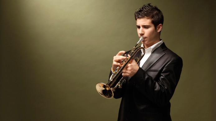 ruben-simeo-trompetista-16